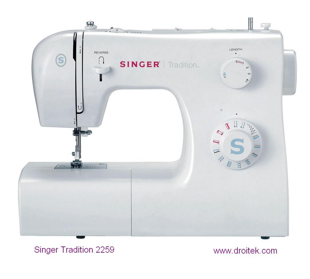 Maquina de coser buscar: Maquinas de coser singer precios