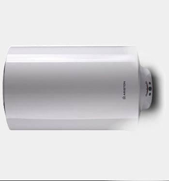 Termo electrico horizontal ariston pro eco 80h for Termo electrico ariston