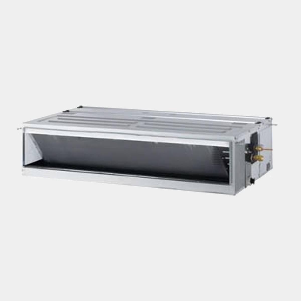 Aire acondicionado conductos LG CM24