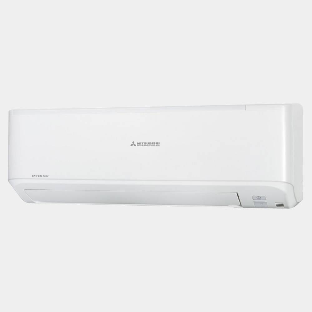 Aire acondicionado mitsubishi dxk15z5 split 3900f 4300kc - Precios split aire acondicionado ...