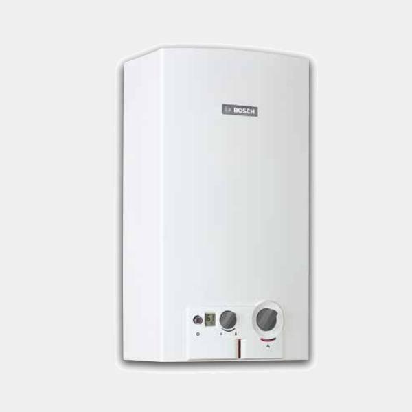 Calentador gas natural bosch gwh14 cod e23 f3 2645 tiro - Calentador gas natural ...