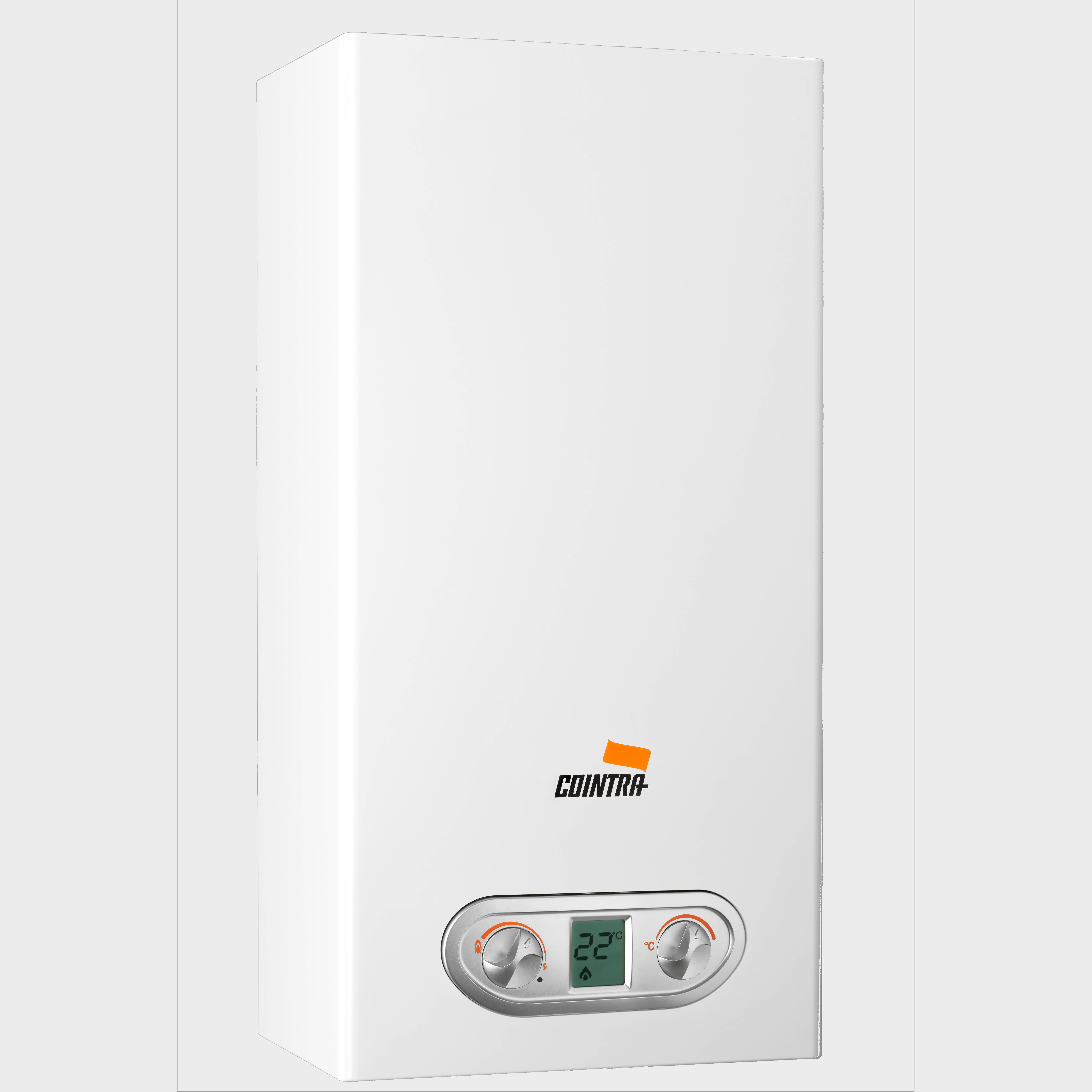 Calentadores de gas natural butano y propano - Calentadores de agua butano ...