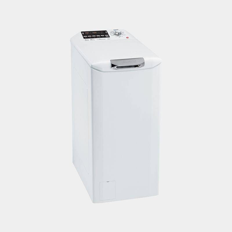 lavadora de carga superior otsein odysm 7143d3 7kg 1400r a