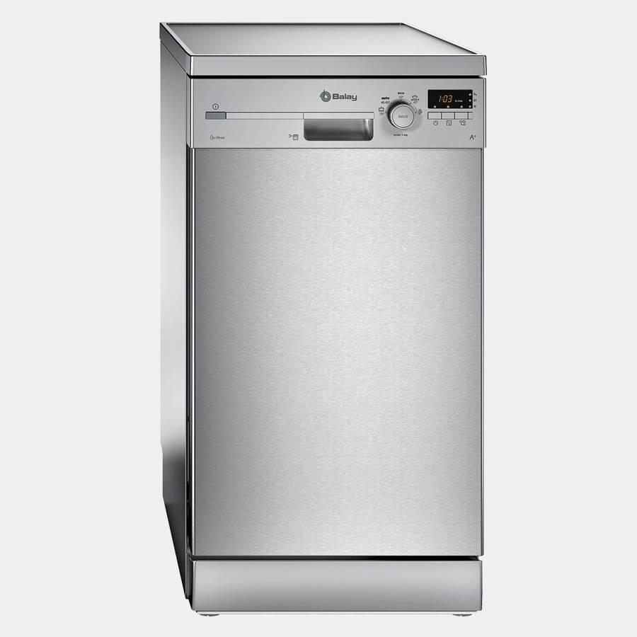 Una mirada del hombre ofertas lavavajillas balay - Ofertas lavavajillas alcampo ...