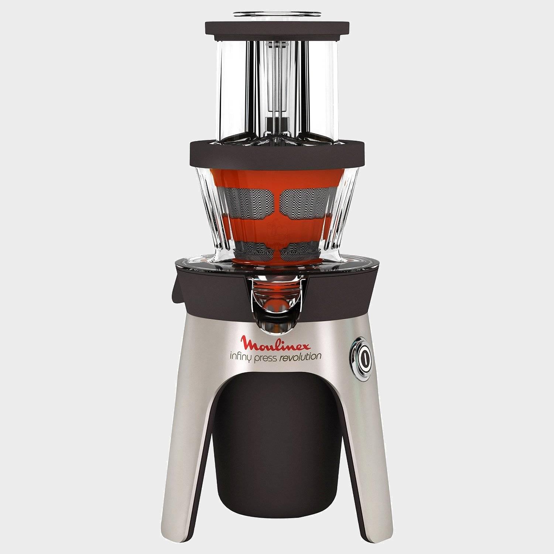 Moulinex Zu500a10 licuadora