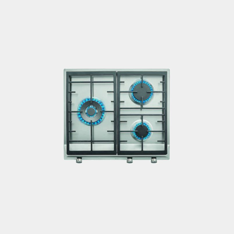 Teka ex 60 1 3g ai al dr ci placa de gas butano 40212020 - Placas de gas butano ...