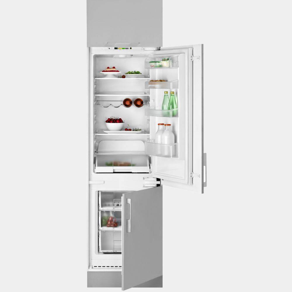 frigorifico combi teka ci342 177x54 a