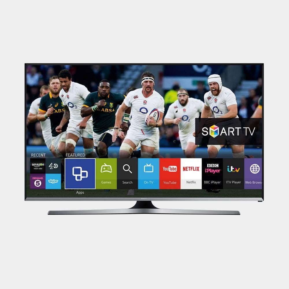 Televisor Samsung UE32J5500 400hz Full HD Wifi Stv Metal