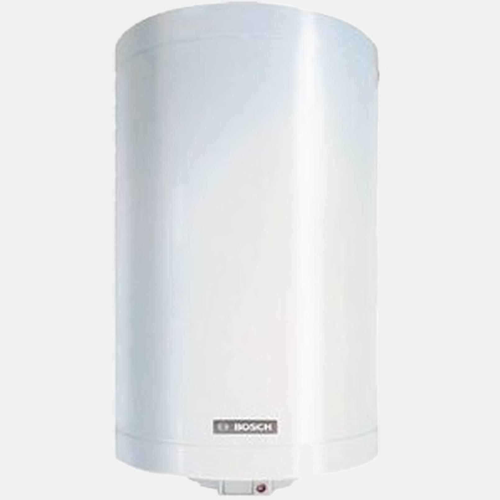 Comprar termos electricos de 30 20 y 15 litros - Termo electrico 15 litros precio ...