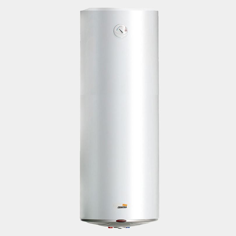 Comprar termos electricos de mas de 100 litros - Termos electricos de 30 litros ...