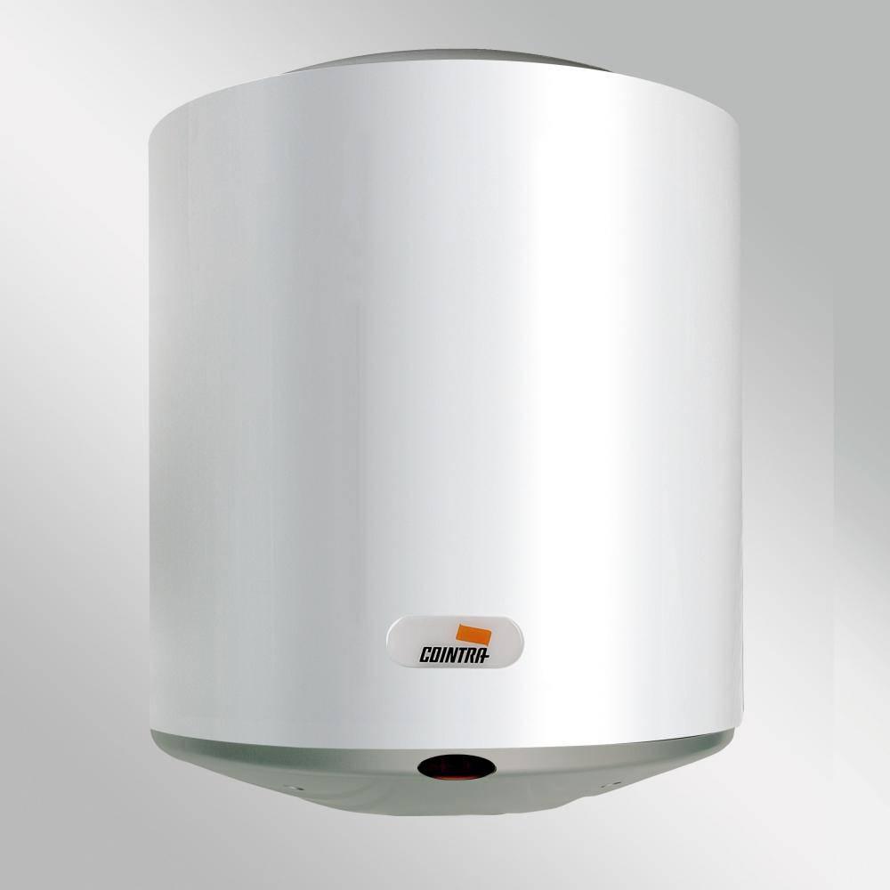 Termo electrico cointra ts 50 - Termo electrico 50 litros ...