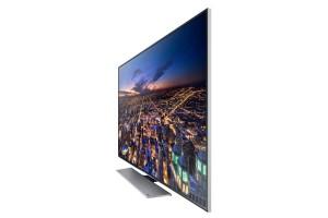 televisor led UE55HU7500LXXC