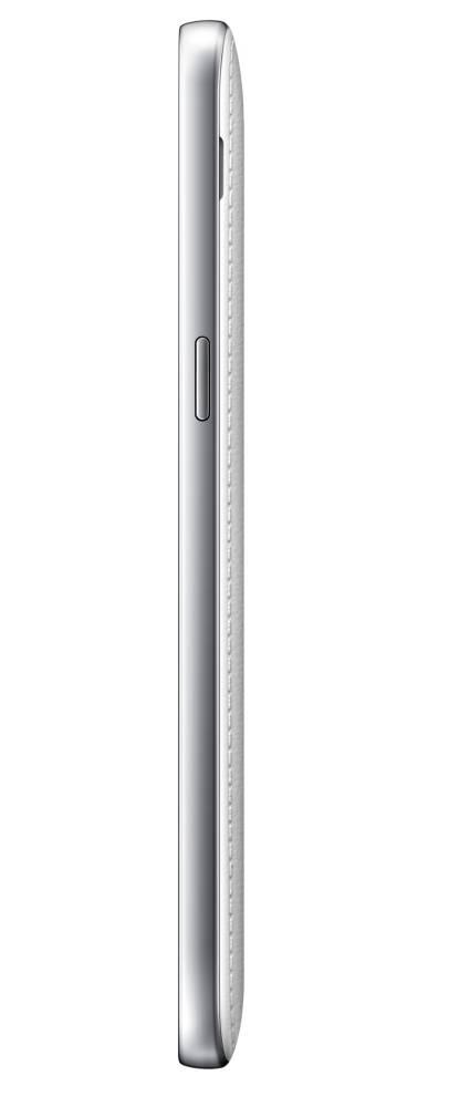 Perfil del Samsung Grand 2 g7105