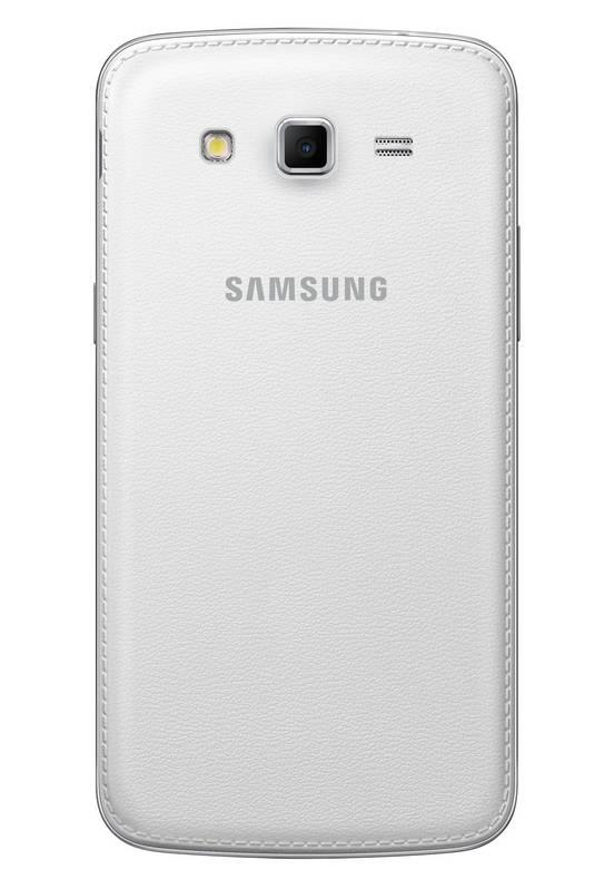 Camara trasera Samsung Grand 2