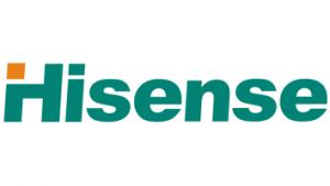 Televisores led Hisense
