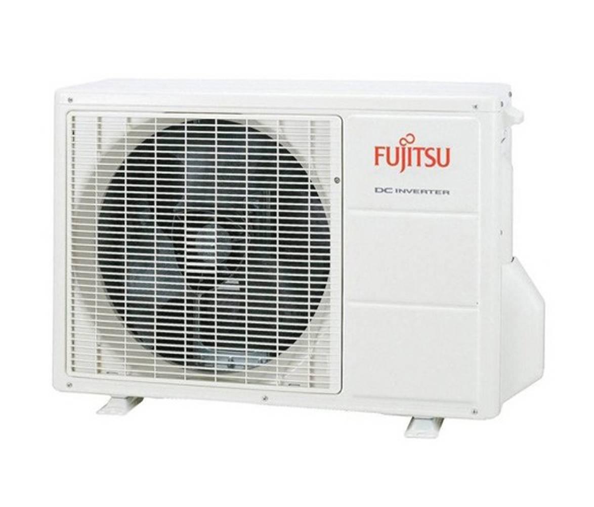 Unidad exterior Fujitsu ASY25