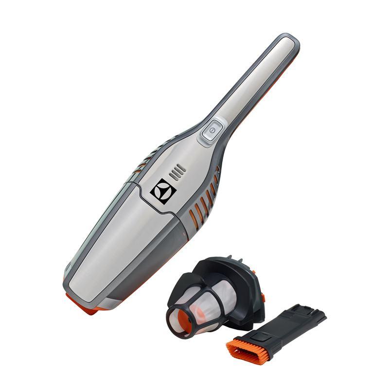 aspirador ergorapido electrolux zb3013