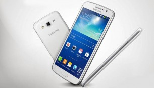 telefono samsung galaxy grand 2 lte