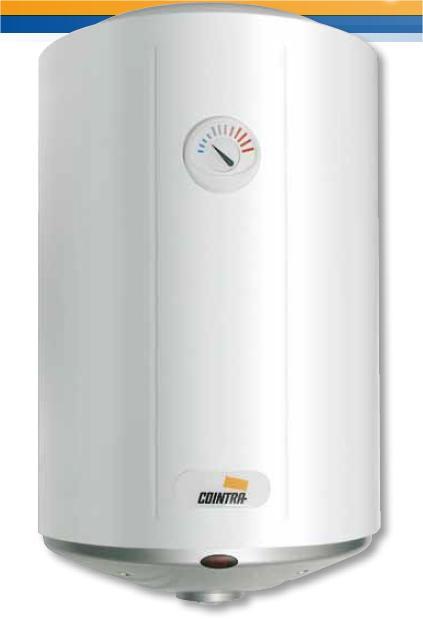 Termos aral duraci n fiabilidad y bajo consumo tnc - Termos electricos bajo consumo ...