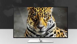 Televisor Ultra HD Hisense 50k680