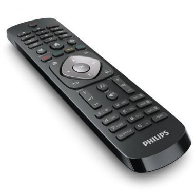 Mando a distancia del televisor Philips 55PFH6309/88