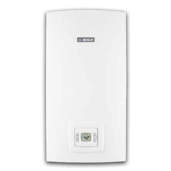 Calentadores estancos bosch gwh12 ctd termostaticos y seguros - Calentadores de gas bosch ...