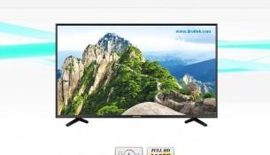 Televisor Hisense 50k220