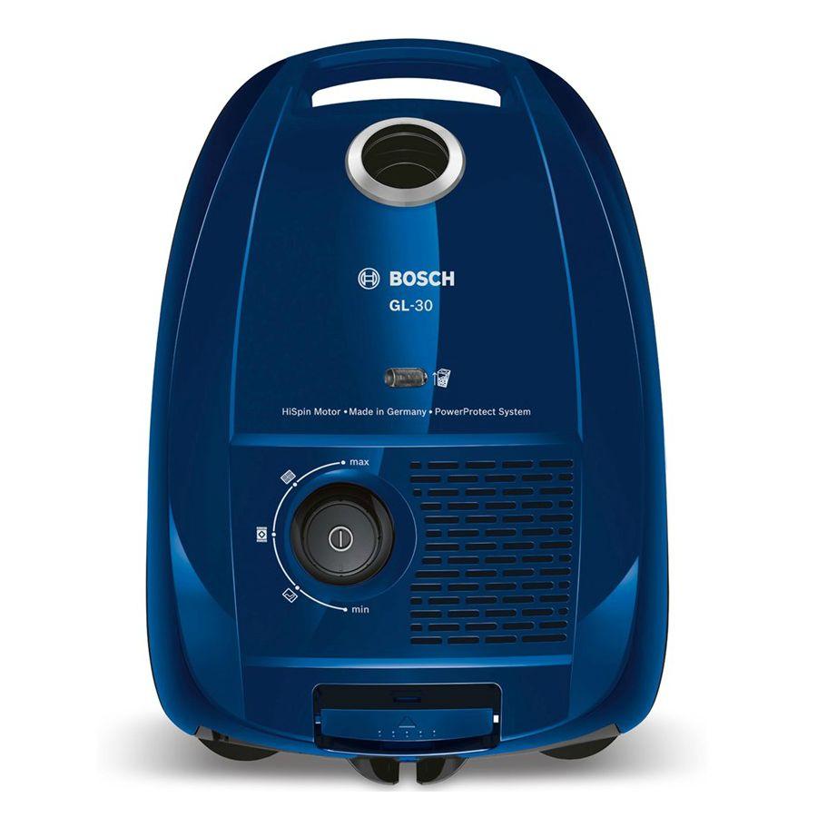 Bosch BGL3A117A aspirador