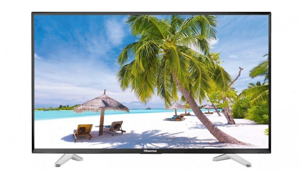 Hisense 42k320 televisor 4k