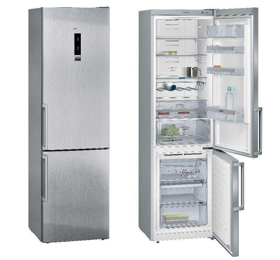 Siemens KG39NXI32 frigorifico combi
