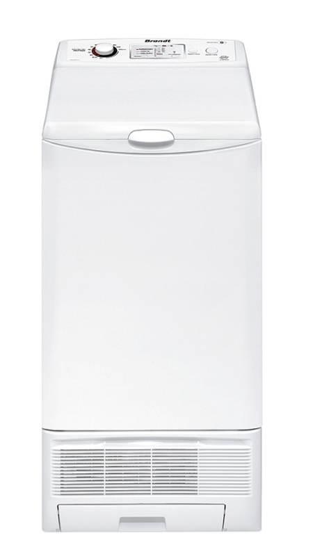 Secadoras y lavasecadoras de carga superior brandt - Lavadora secadora pequena ...