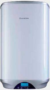 Ariston shape premium de 100 litros termo electrico - Termo electrico ariston 80 litros ...