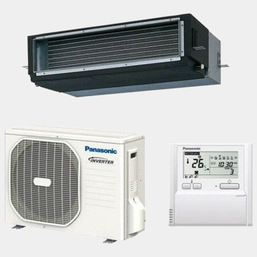 Comprar aire acondicionado al mejor precio droitek for Mejor aire acondicionado calidad precio