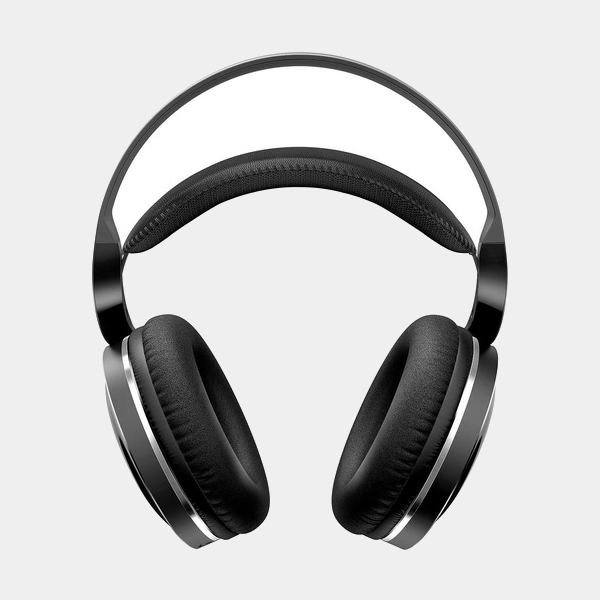 Philips Shd8800/12 auriculares Performance
