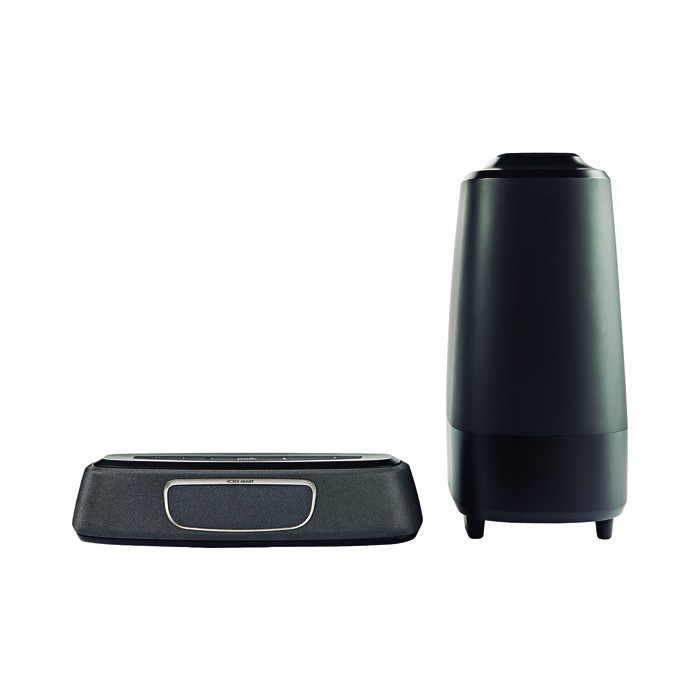 Polk Magnifi Mini Subwoofer Wireless