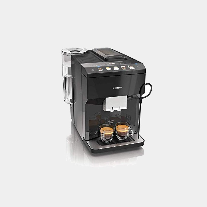 Siemens Tp503r09 cafetera automatica