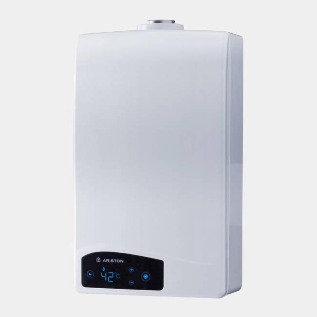 Calentadores de gas butano airea condicionado - Calentadores de agua butano ...