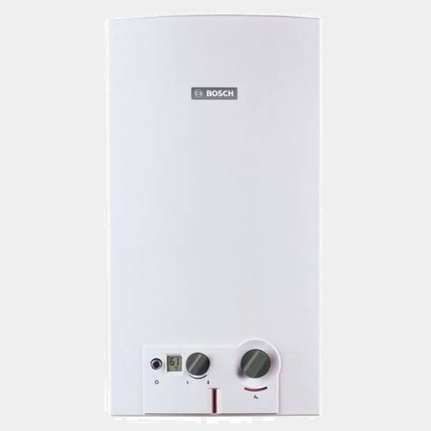 Comprar calentadores de gas butano - Calentador agua gas butano ...