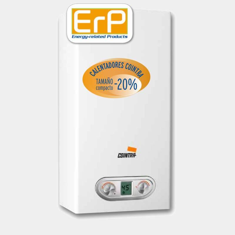Comprar calentadores de gas natural - Precio de calentadores de gas natural ...