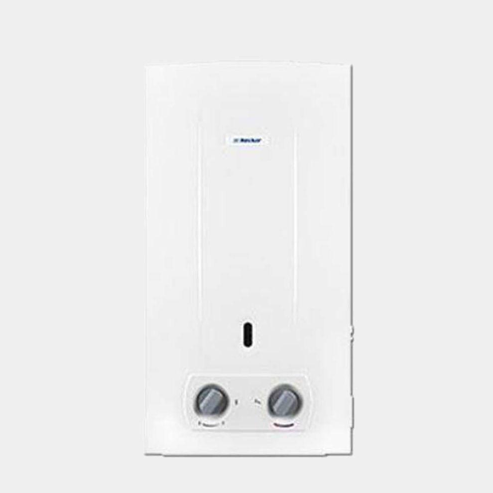 Comprar calentadores de gas natural - Calentador gas natural ...