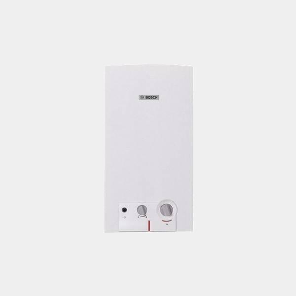 Comprar calentadores de gas butano - Calentador de butano ...