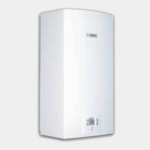 Calentador de gas precio cool infinity int agua - Precio calentador gas natural ...