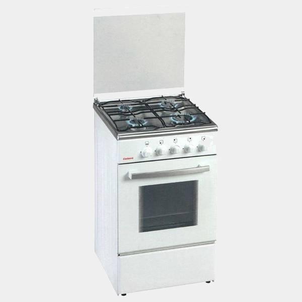 Cocinas de gas - Cocinas de gas natural ...