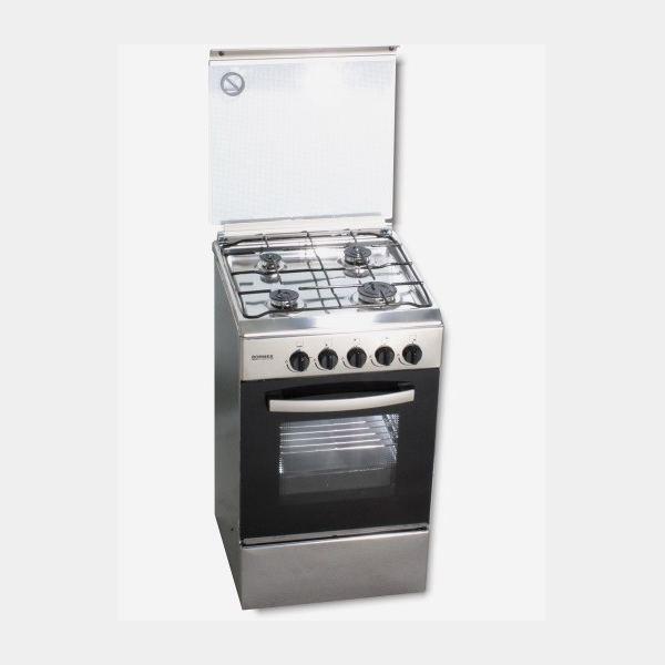 Cocinas de gas - Cocina gas butano ofertas ...