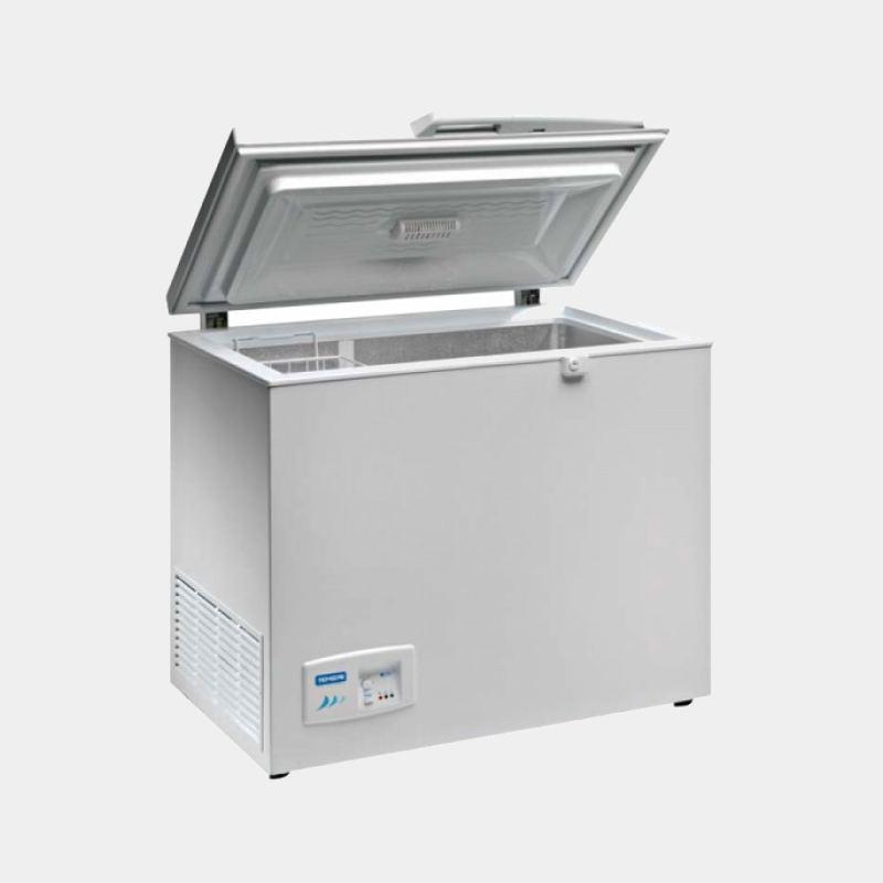 Congeladores - Congelador de arcon ...