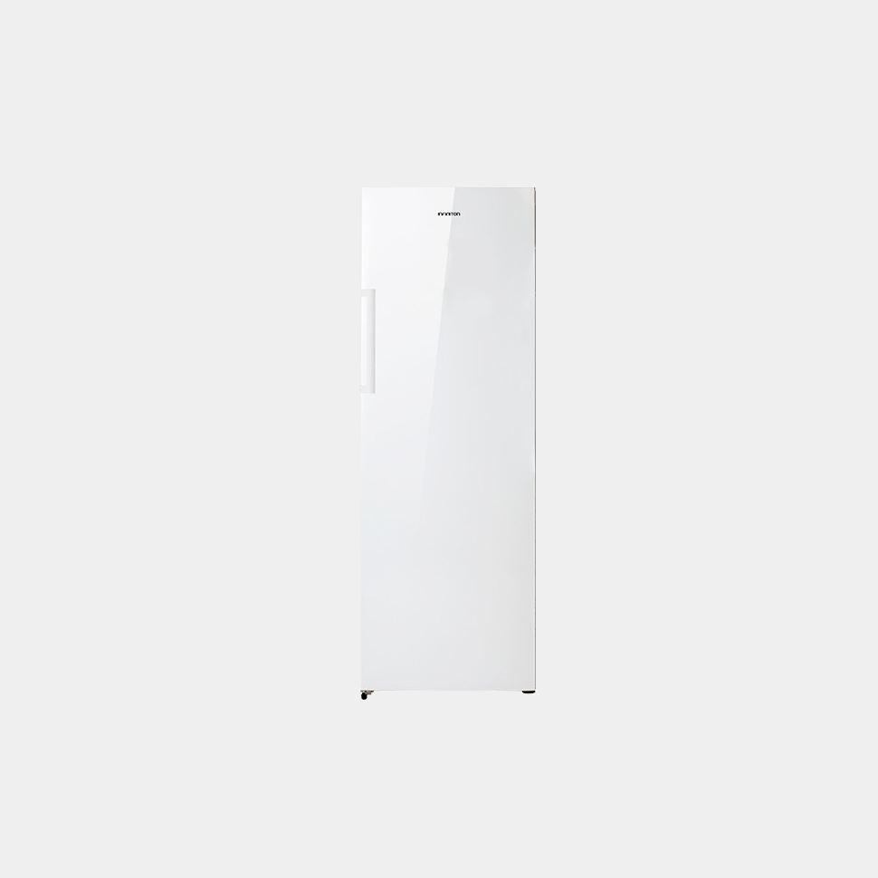 Congelador vertical infiniton cv1575nf nuevo ebay for Congelador vertical pequeno