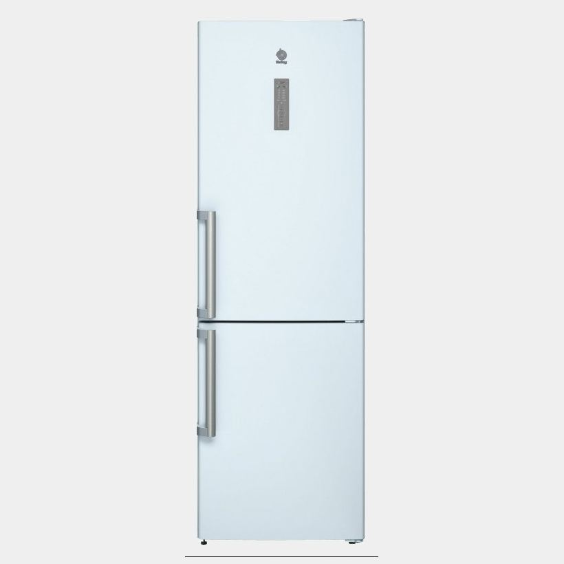 Combi Balay 3kf6625we blanco de 186x60 no frost A++