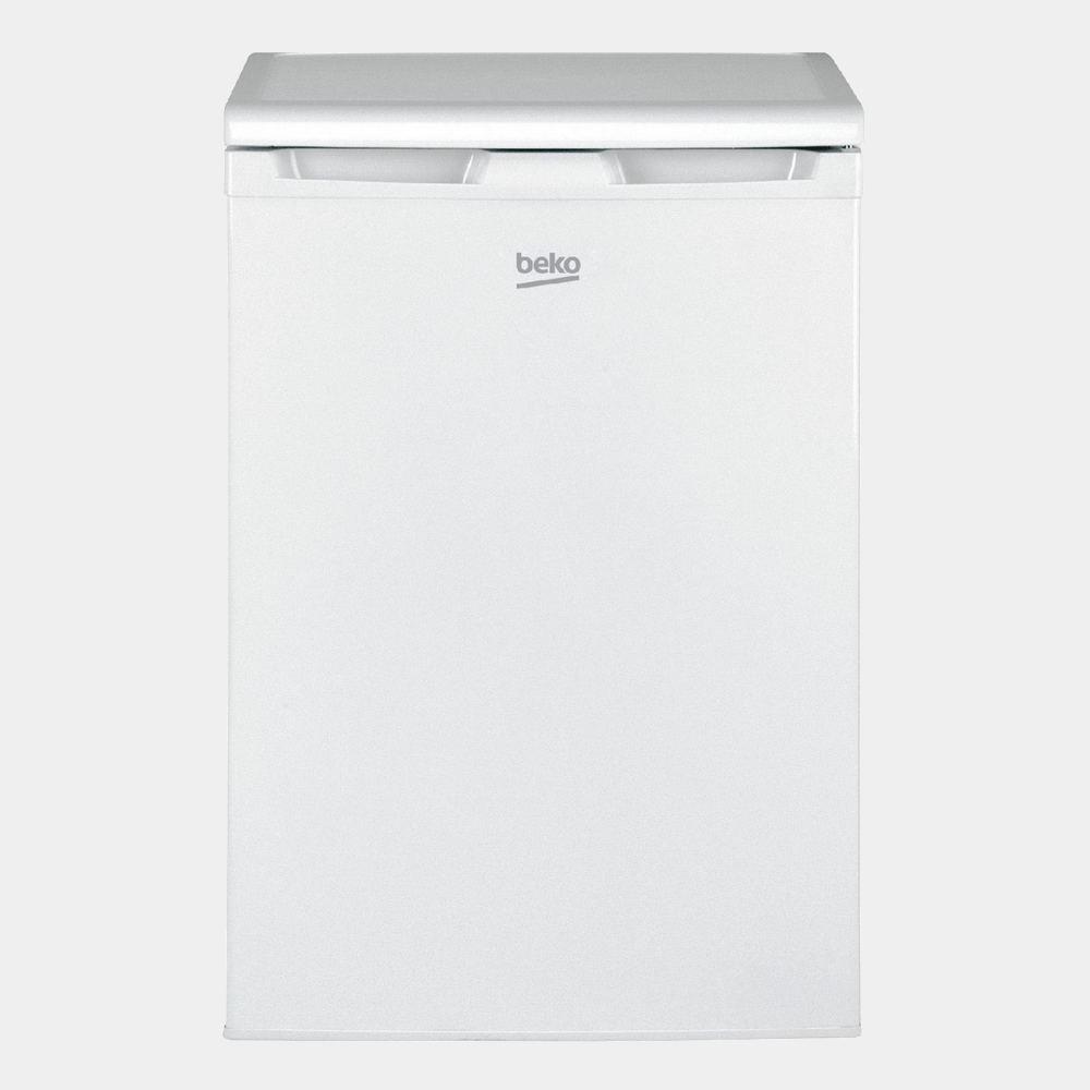Beko tse1282 frigorifico de 1 puerta de 84x54 5 a - Frigorifico beko 1 puerta ...