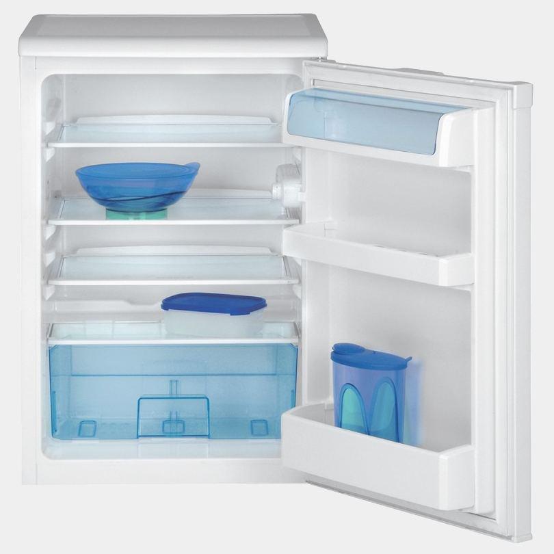 Comprar frigorificos de una puerta - Frigorifico beko 1 puerta ...