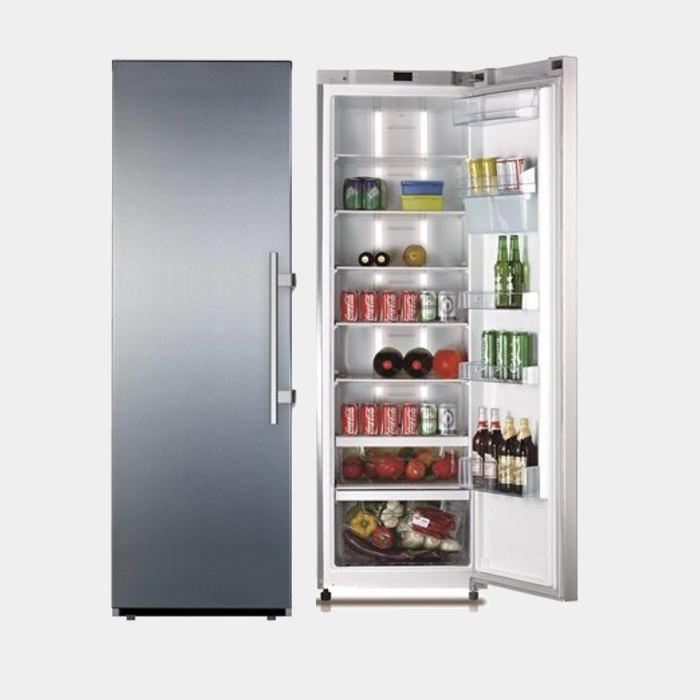 Comprar frigorificos al mejor precio droitek - Frigorifico 1 puerta no frost ...